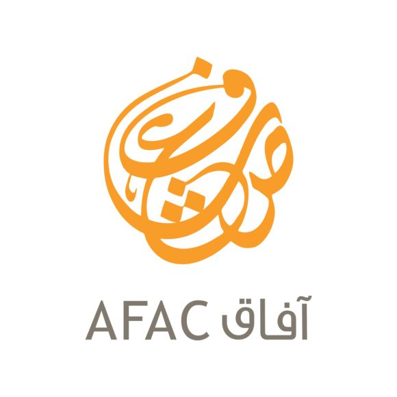The Arab Fund for Arts and Culture – AFAC