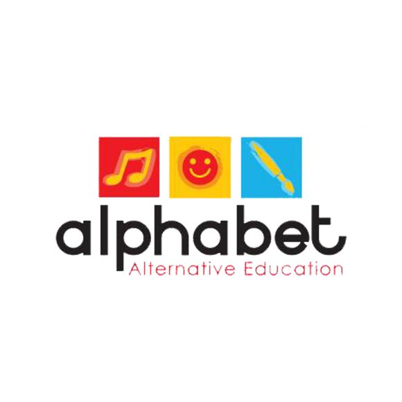 Alphabet For Alternative Education
