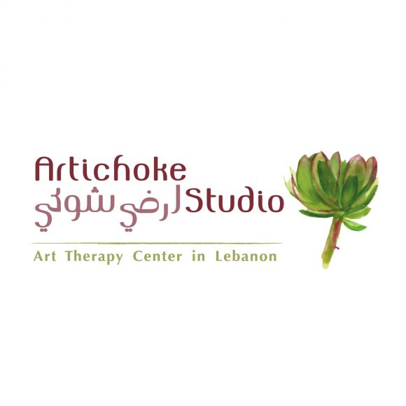 Myra Saad – Artichoke Studio