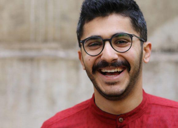 Ghaleb Hawila