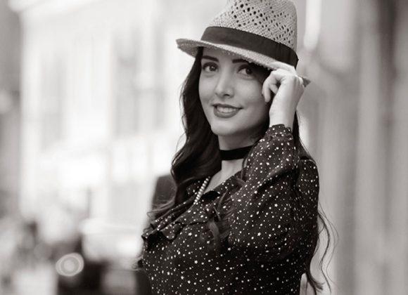 Rania Mneimneh