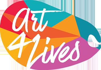 Art4Lives